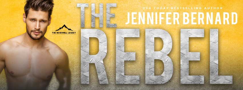 'The Rebel' book review: Best way to keep you warm in the cold mountains