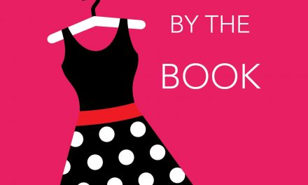 'Dating by the Book' book review: How to find love outside of the pages