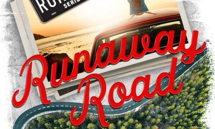 'Runaway Road' book review: Small town lovin' happened so fast
