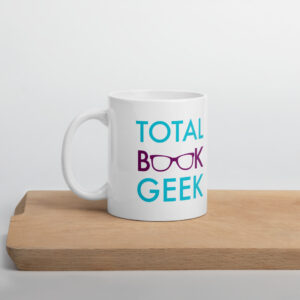 white-glossy-mug-11oz-total-book-geek