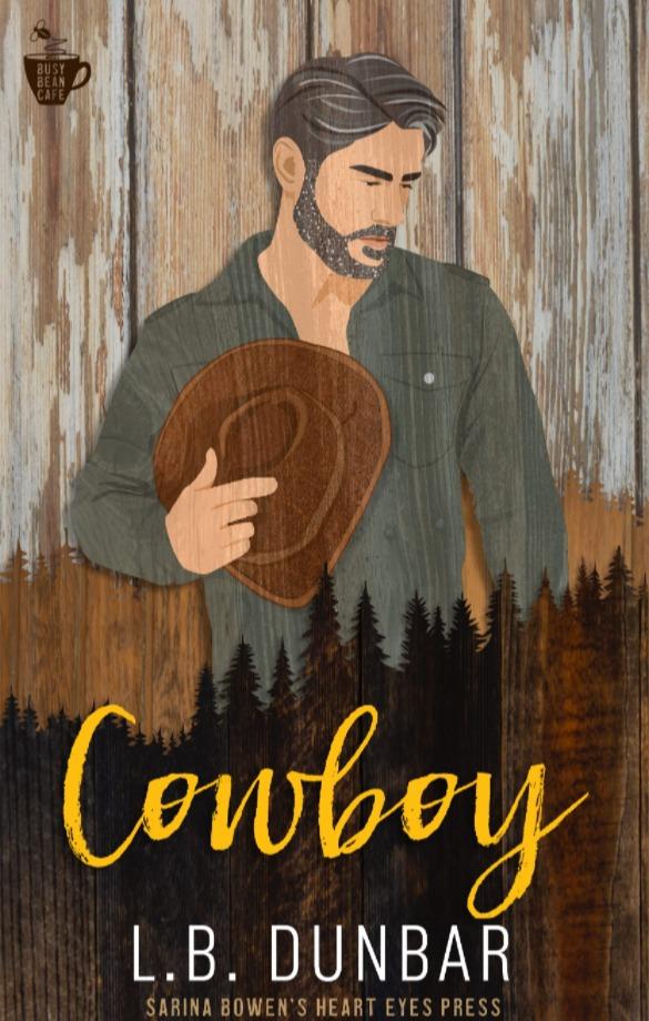 cowboy_lb_dunbar