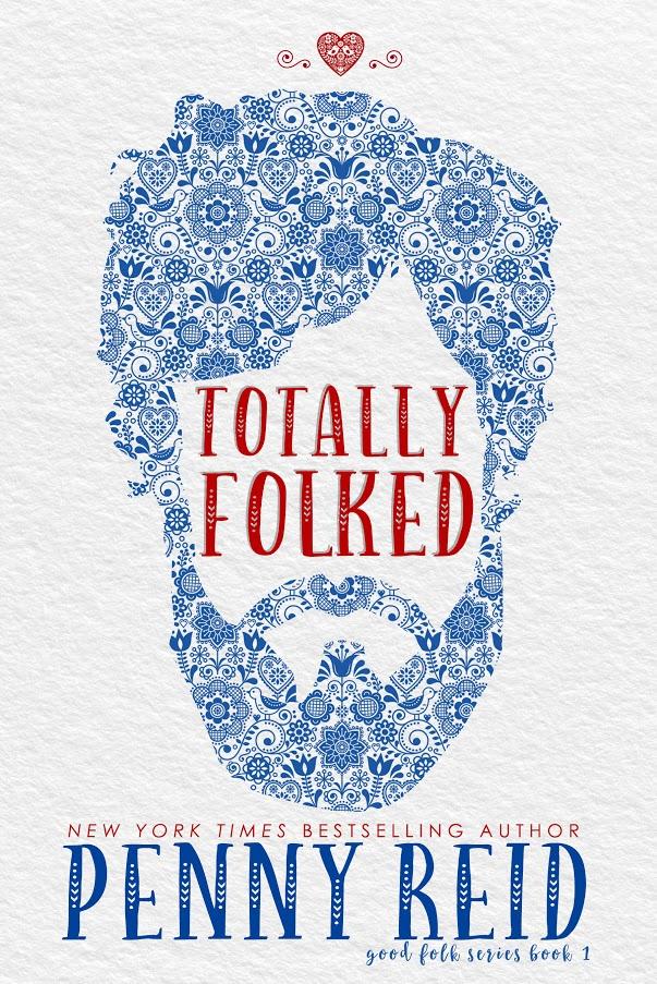 totally follked