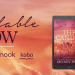 'The Candle Palace' book review: I burn for you